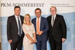 pkm-sommerfest-2017-005