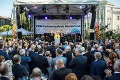 pkm-sommerfest-2017-013
