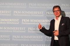 1_pkm-sommerfest-2019-021