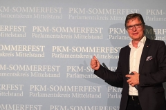 pkm-sommerfest-2019-021
