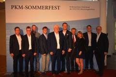 pkm-sommerfest-2019-2-020