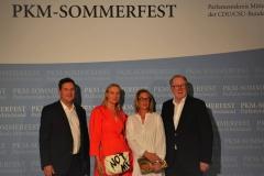 pkm-sommerfest-2019-2-025