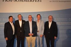 pkm-sommerfest-2019-2-046