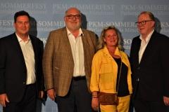 pkm-sommerfest-2019-2-054