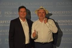pkm-sommerfest-2019-2-065
