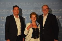 pkm-sommerfest-2019-2-077