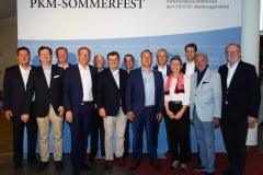 pkm-sommerfest-2019-2-101