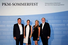 pkm-sommerfest-2019-2-102